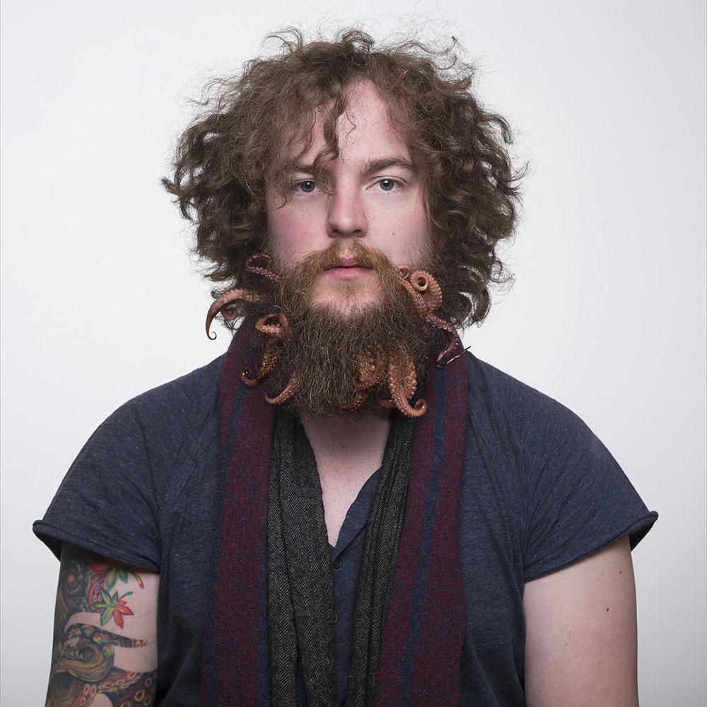 Doug_Beard-sq-1000x1000