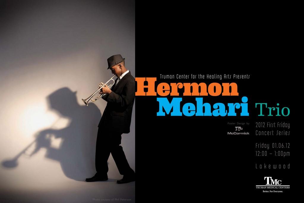 Hermon Mehari Trio copy - jpg-web